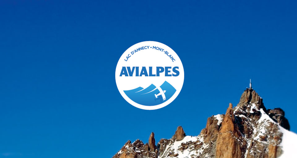 AVIALPES-11